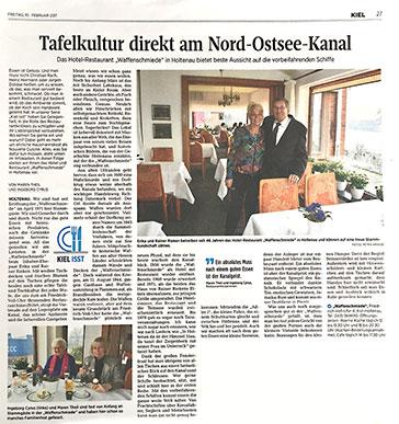 Neuigkeiten und aktuelles for Hotel amical wuppertal preise